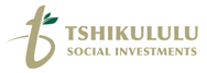 Tshikululu Social Investments